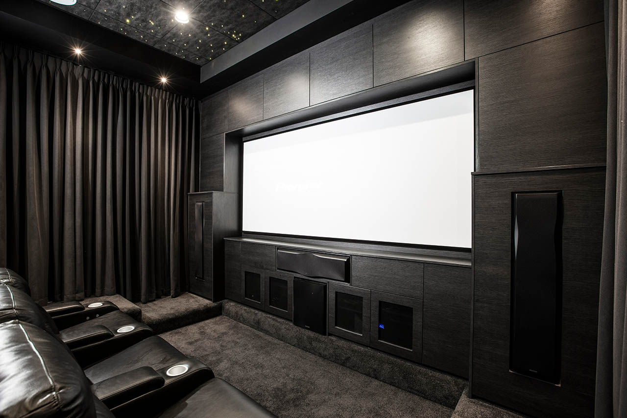 Home Theatres Perth Solutions By Flexi Home Theatres # Tables Home Cinema Et Televiseurs